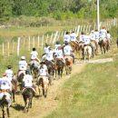 2015 Resultados III Fecha del 11vo. Campeonato Nacional de Enduro – Cerro Largo