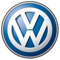 Ganadores de la Copa VW