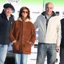 Cuatro Criollos de Uruguay clasificaron para el Freno de Oro
