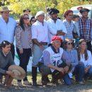"""2017 Resultados de Expo  Cerro Largo a """"Pata de Criollo"""""""