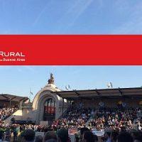 2017 Expo Otoño Palermo