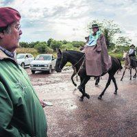 """Criollos superaron la """"Lima Sorda"""""""