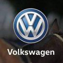 Copa VW