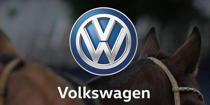 No se olvide de anotarse para la Copa VW!