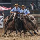 2018 Campeonato Nacional de Rodeos – Argentina