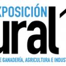 2018 Programa Expo Palermo