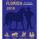 2018 Resultados Morfología Expo Florida