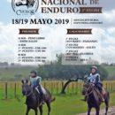 Campeonato Nacional de Enduro -1er Fecha- Paysandú