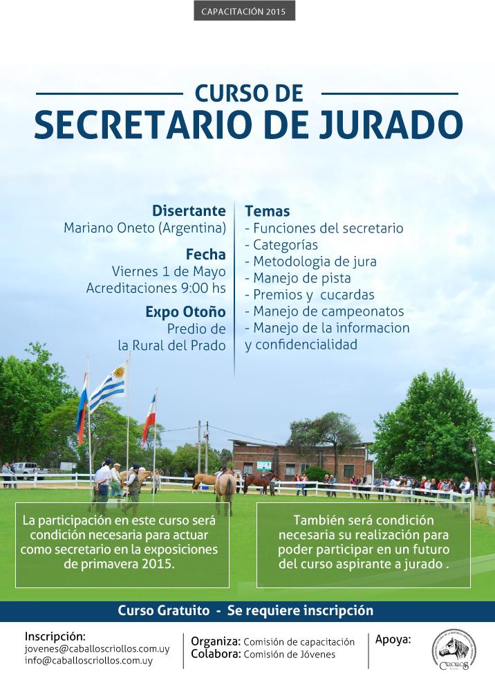 curso-secretario-ok