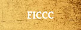 FICCC