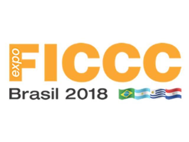 Programa Expo FICCC 2018!