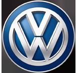 Inscripciones a Copa VW 2020