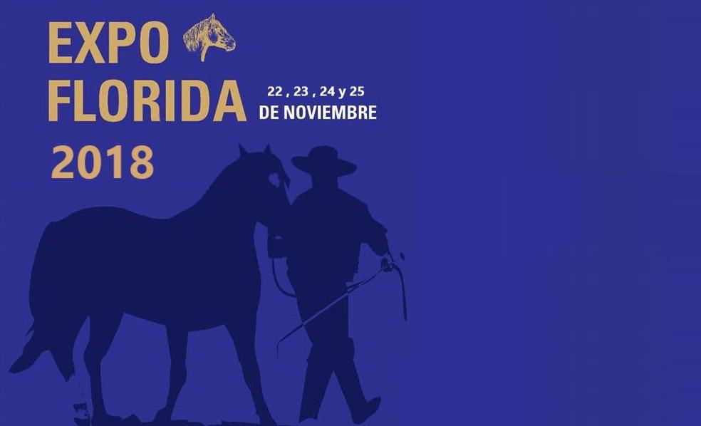 Expo Florida 2018