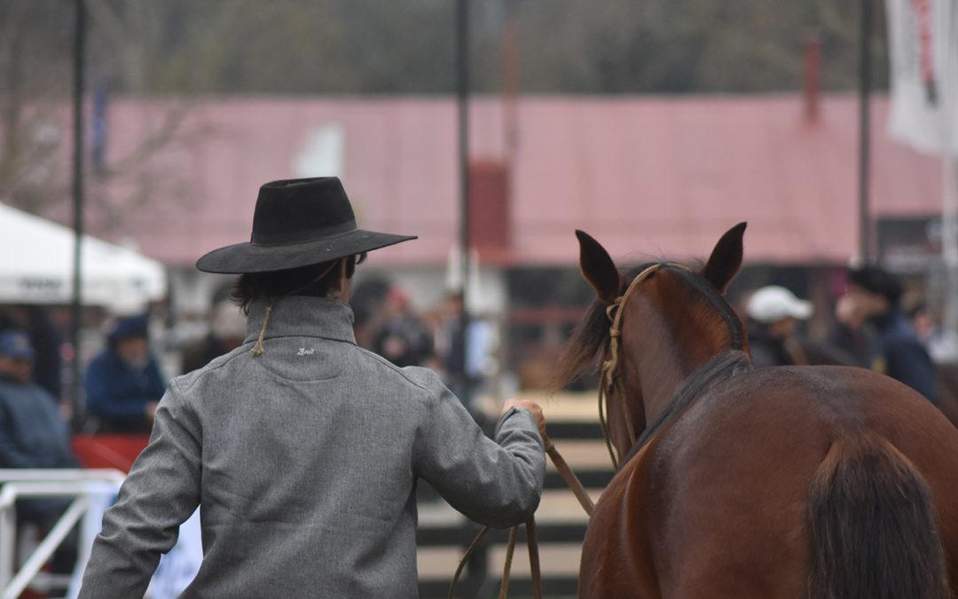Comunicado de la Asociación Rural del Uruguay