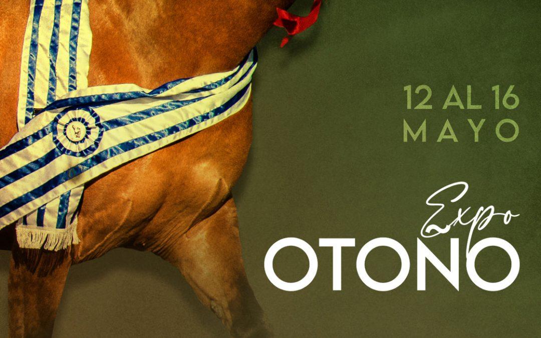ExpoOtoño2021