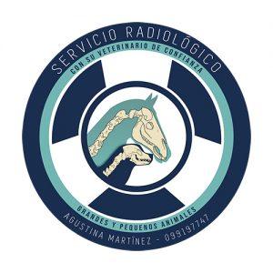 convenio Agustina radiología