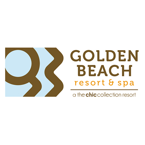 Convenio Golden Beach resort