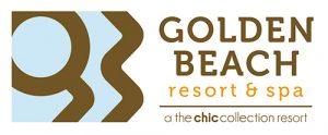 Convenio Golden Beach