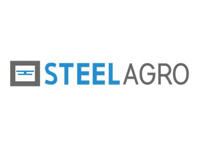 Steel Agro