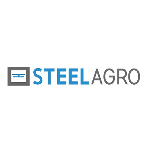 convenio STEEL AGRO