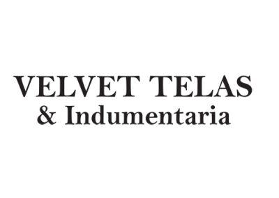 Velvet Telas & Indumentaria