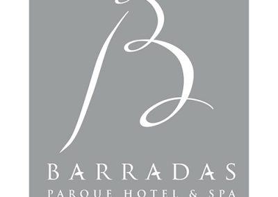 Barradas Resort & Spa